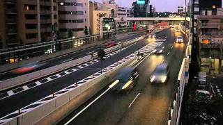 ラブアドベンチャー by 塚田三喜夫 thumbnail