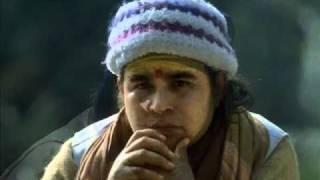 Shri Guru Sharanam - Haidakhan Babaji