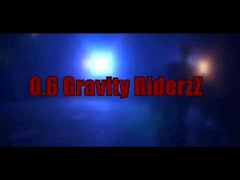 0.6 GRz & RSz combined show...