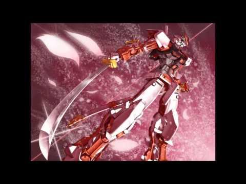 Gundam Seed Astray Zips