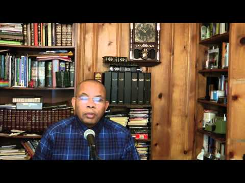 Exposing False claims of Atheists and Muslim scholars