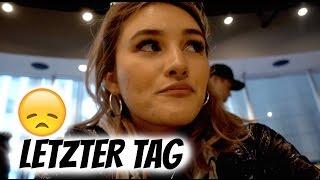 LETZTER TAG | 01.04.2017 | AnKat