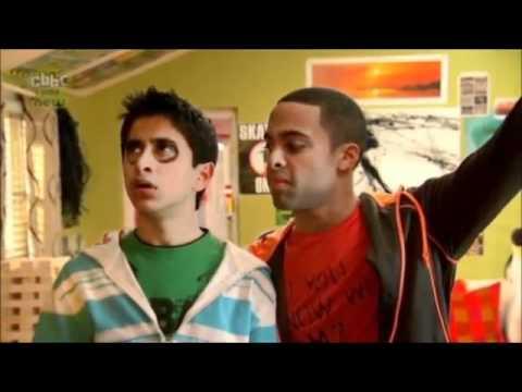 Dani's House Series 4 Episode 1 Achy Breaky Heart