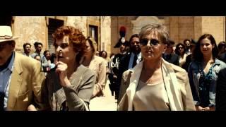 Latin Lover - Trailer Ufficiale