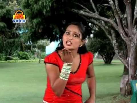 "Didi Ka Devar Deewana ""Always Hit folk Song"" By Sanjo Baghel, Vinod Sain"