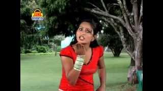 Download Didi Ka Devar Deewana