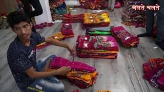 घर बैठे लाखों कमाये ? घरेलु महिला जरूर देखे   Ajmera Fashion Surat