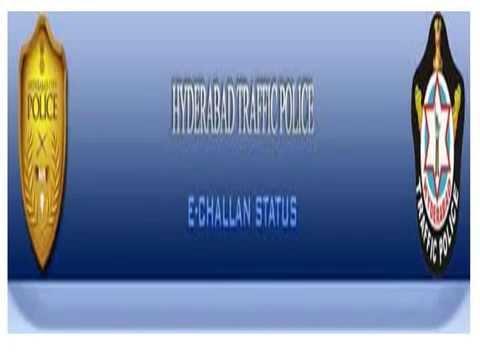 hyderabad traffic police challan status ap traffic challan enquiry cyberabad traffic challan status