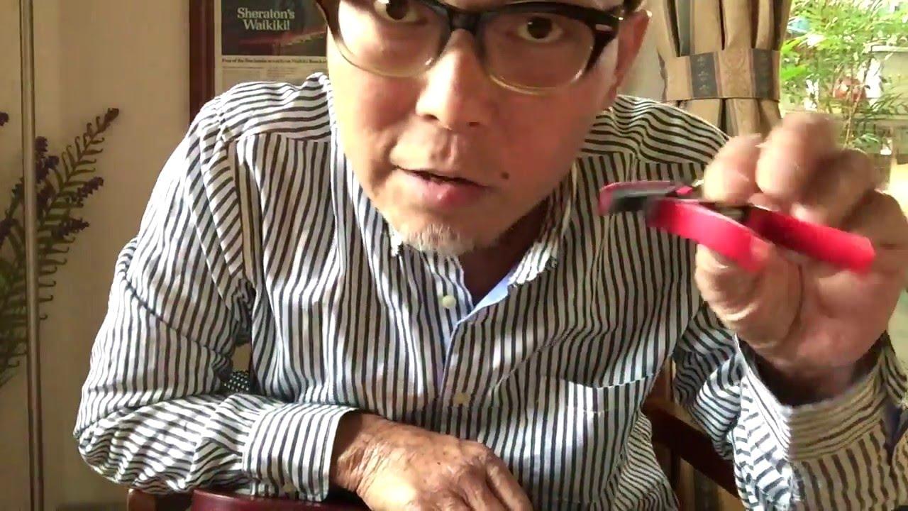 レベッカ - フレンズ / ウクレレ・カンタン版カバー【コード&レッスン付】GAZZLELE