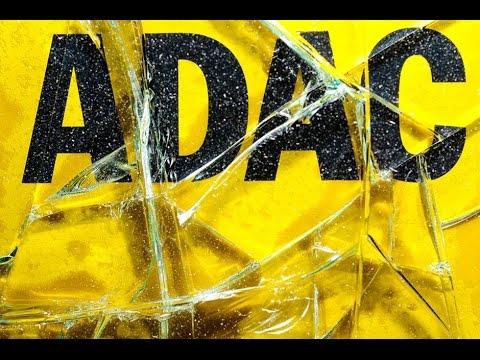 [Markencheck] - Der ADAC Check