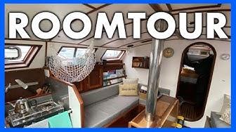 Roomtour [#48]