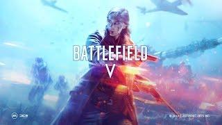 Battlefield 5 Gameplay Live