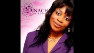 You do Mighty Things- Sinach