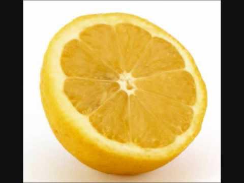 Lemon Song