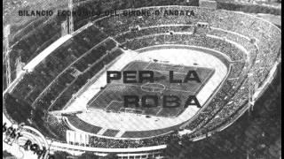 Beby Radio - Undicesima Puntata