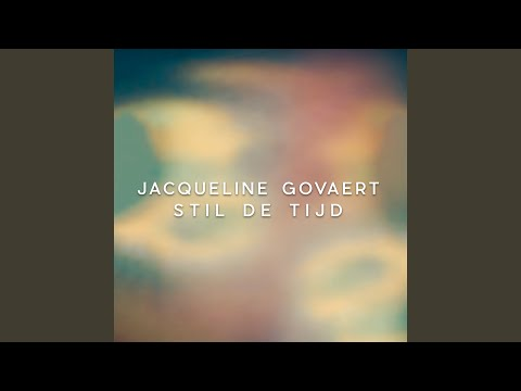Top Tracks - Jacqueline Govaert