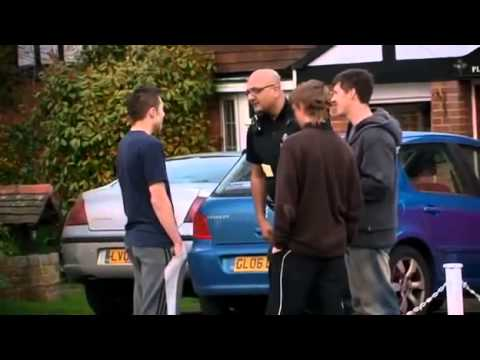 Coppers   Season 01 Episode 03   Emergency Response