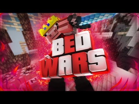 BEDWARS  - superchat and ill /nick as whatever u want unless it's illegal ty