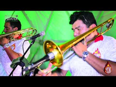 Medley del Grupo Niche - La Picante Orquesta - Los Domos / Costa Verde 2018