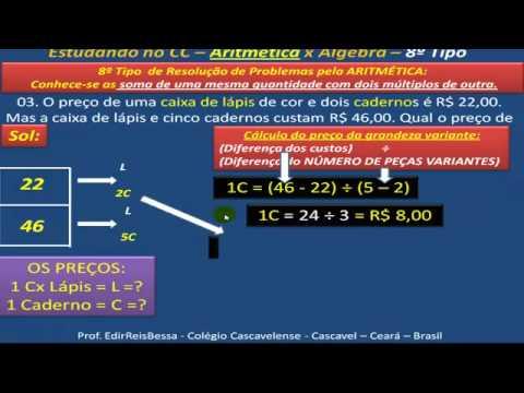 aritmÉtica-x-Álgebra---concurseiros---passo-a-passo---fÁcil-aprender---parte-f---cc-v525.mp4