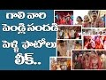 Trending Photo Shoots | Tollywood Actress Hottest Photos | Images | Hd | Latest Pics video