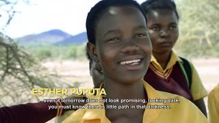 Mveledziso Documentary Short Film Trailer