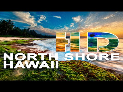 north-shore-|-oahu-/-hawaii-,-united-states---a-travel-tour---hd-1080p
