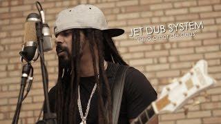 Marcelo Falcão (Jet Dub System) -  Pelo Amor de Deus