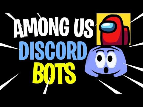 Discord Among Us Que Es