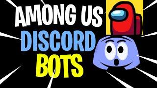 Top DC Emoji Pro - Emojis for Discord & Slack Similar Apps