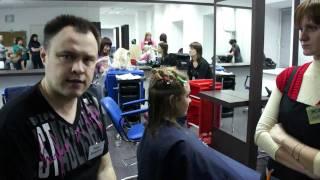 www.bazhenov.biz  Как понимать клиента на основе Бекхем :)