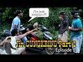 """"""" Jin kok nangis? """" Jin CUNGKRING Part 2 (episode 2) - komedi pendek jawa #SWS"""