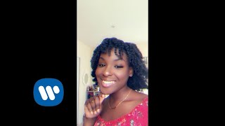 Download Ali Gatie- It's You (Official Music Vertical Video)