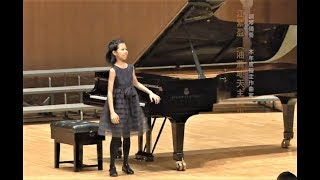 Publication Date: 2017-09-24 | Video Title: 24 Preludes Op.11 No.11-14 _江紫