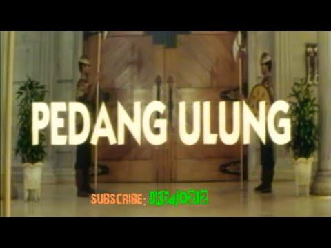 Download Film jadul barry prima PEDANG OELOENG full