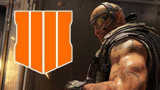 9-BANG NERF \\ Call of Duty: Black Ops 4 \\ BLACKOUT - Battle Royale GAMEPLAY