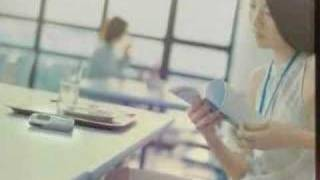 Nokia 6108 commercial