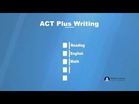 act-aspire:-understanding-the-act