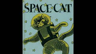"[FREE] BEDROOM POP x INDIE x LO-FI TYPE BEAT ""SPACE CAT"""