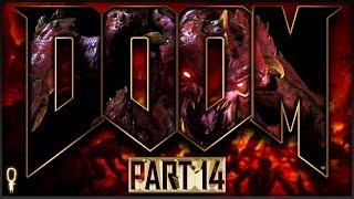 Titan's Realm   Doom (2016)   Let's Play Part 14 Blind   VOD