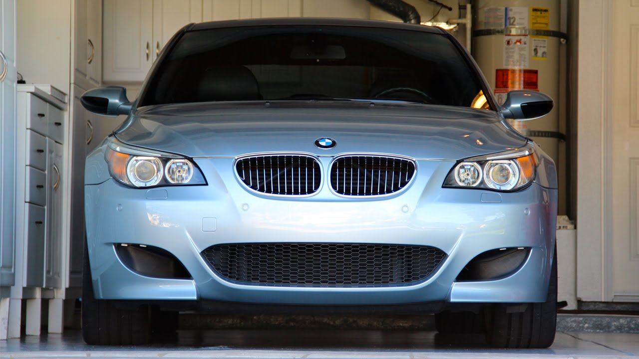 small resolution of bmw front