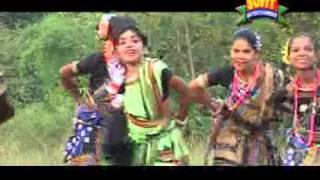 janha ke maeli kosli sambalpuri folk song