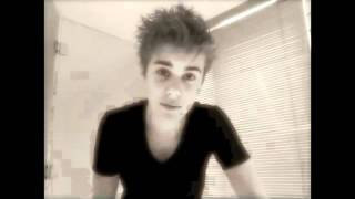Justin Bieber - RANDOM MESSAGE TO THE FANS