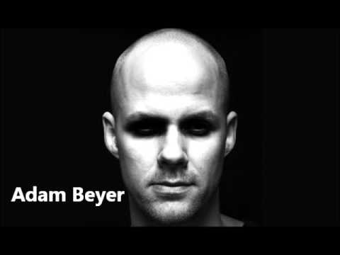 Adam Beyer - Panorama Bar Berlin (Part 1)
