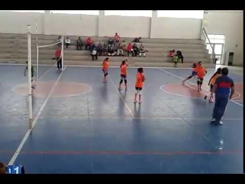 SPV vs villa deportiva del callao