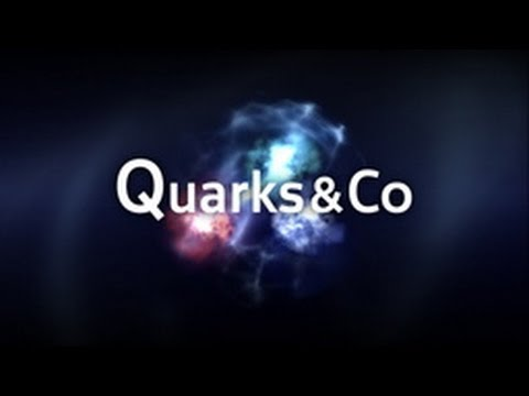 Quarks und Caspers - Hormone [Ganze Folge]