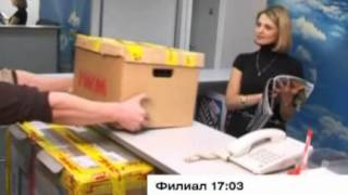 Системное администрирование и обслуживание компьютерной техники(, 2012-04-09T11:38:43.000Z)