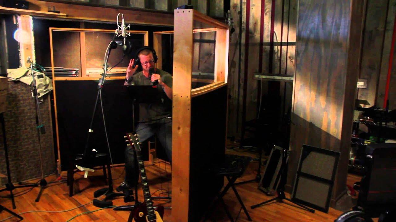 Justin Jackson: The Heavy Blog Is Heavy Interview - Heavy Blog Is Heavy