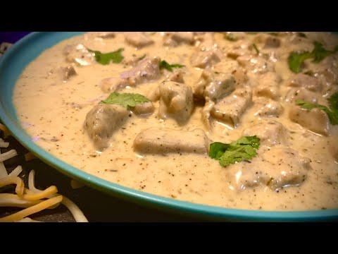 cheesy-keto-chicken-|-keto-meal-|-keto-recipes-~-from-tuba's-kitchen