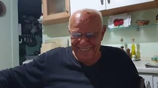 Intervista a Ugo Ciarfeo